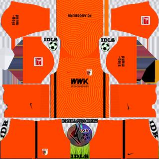 Augsburg-kit-2020-2021-gk-away