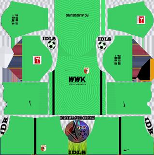 Augsburg-kit-2020-2021-gk-home