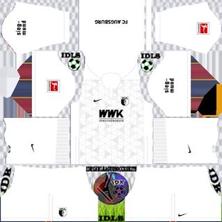Augsburg-kit-2020-2021-home