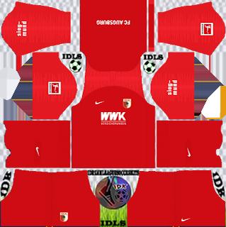 Augsburg-kit-2020-2021-third