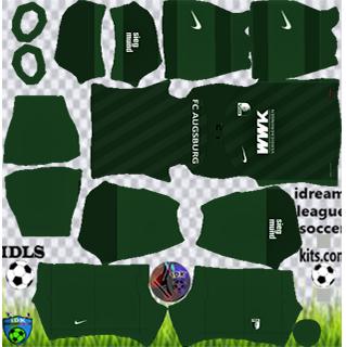 Augsburg-kit-dls-2021-away