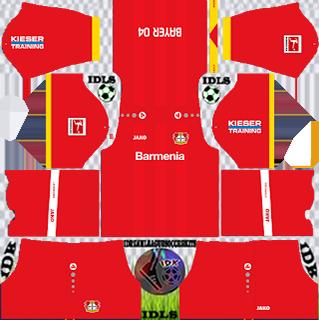 Bayer-Leverkusen-kit-2020-2021-away