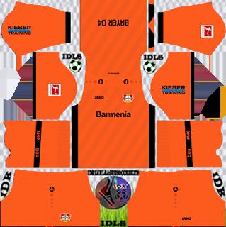 Bayer-Leverkusen-kit-2020-2021-gk-away