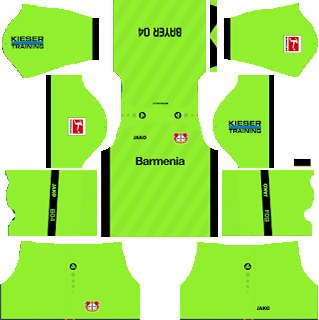 Bayer-Leverkusen-kit-2020-2021-gk-home