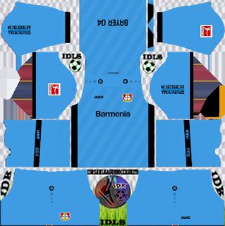 Bayer-Leverkusen-kit-2020-2021-gk-third