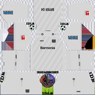 Bayer-Leverkusen-kit-2020-2021-third