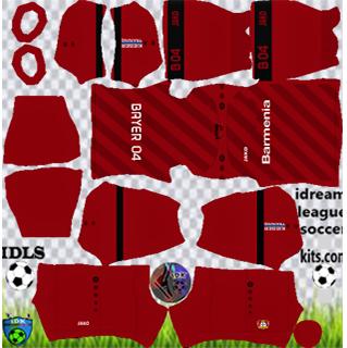 Bayer-Leverkusen-kit-dls-2021-away
