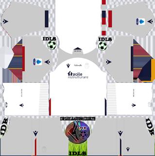 Bologna-kit-2020-2021-away