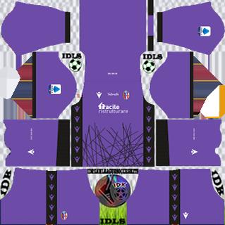 Bologna-kit-2020-2021-gk-third