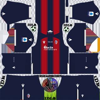 Bologna-kit-2020-2021-home