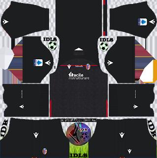 Bologna-kit-2020-2021-third