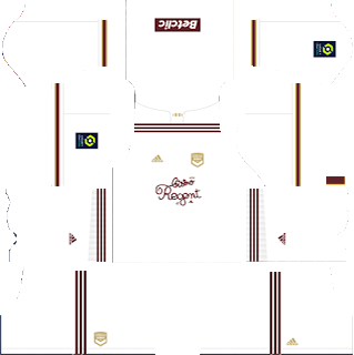 Bordeaux-kit-2020-2021-away