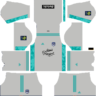 Bordeaux-kit-2020-2021-gk-away