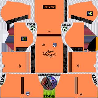 Bordeaux-kit-2020-2021-gk-home