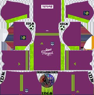 Bordeaux-kit-2020-2021-gk-third