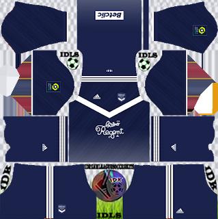 Bordeaux-kit-2020-2021-home
