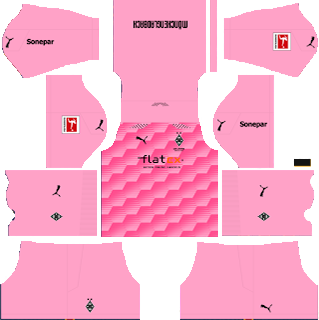Borussia-Monchengladbach-kit-2020-2021-gk-away