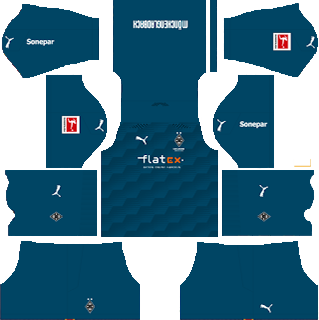 Borussia-Monchengladbach-kit-2020-2021-gk-home