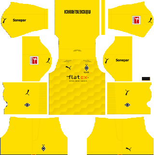 Borussia-Monchengladbach-kit-2020-2021-gk-third