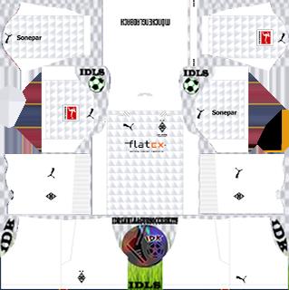 Borussia-Monchengladbach-kit-2020-2021-home
