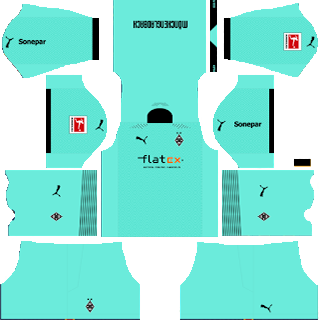 Borussia-Monchengladbach-kit-2020-2021-third