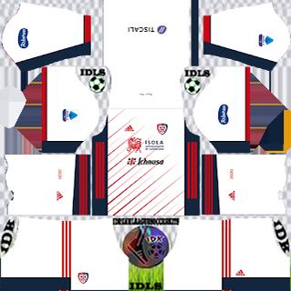 Cagliari-kit-2020-2021-away