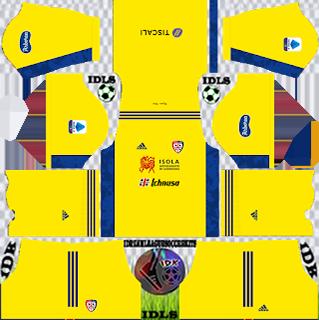 Cagliari-kit-2020-2021-gk-away