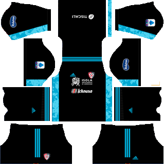 Cagliari-kit-2020-2021-gk-home