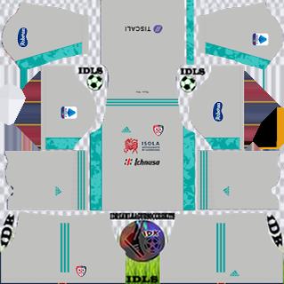 Cagliari-kit-2020-2021-gk-third