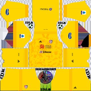 Cagliari-kit-2020-2021-third