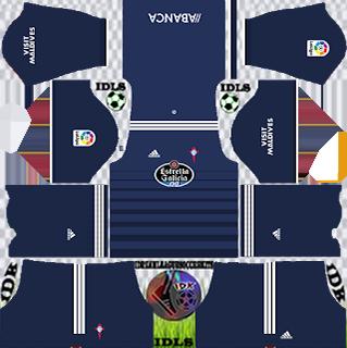 Celta-Vigo-kit-2020-2021-away