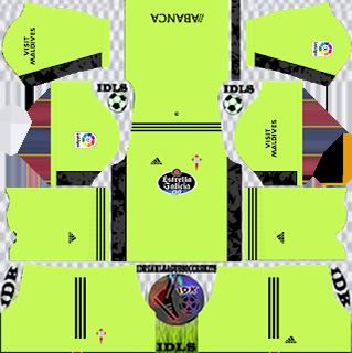 Celta-Vigo-kit-2020-2021-gk-away