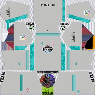 Celta-Vigo-kit-2020-2021-gk-home