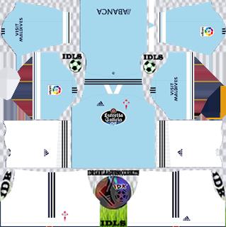 Celta-Vigo-kit-2020-2021-home