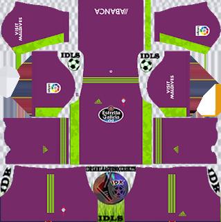 Celta-Vigo-kit-2020-2021-third