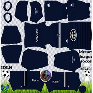 Celta-Vigo-kit-dls-2021-away
