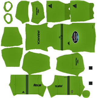 Celta-Vigo-kit-dls-2021-gk-home