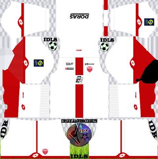 Dijon-FC-kit-dls-2021-away