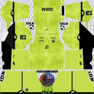 Dijon-FC-kit-dls-2021-third