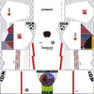 Eintracht-Frankfurt-kit-2020-2021-away