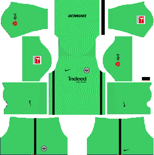 Eintracht-Frankfurt-kit-2020-2021-gk-home