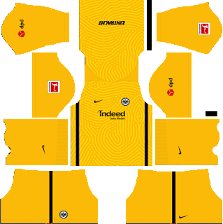 Eintracht-Frankfurt-kit-2020-2021-gk-third