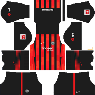 Eintracht-Frankfurt-kit-2020-2021-home