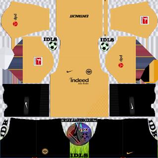 Eintracht-Frankfurt-kit-2020-2021-third
