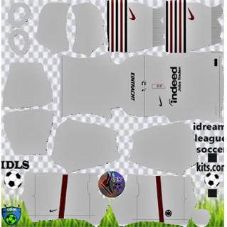 Eintracht-Frankfurt-kit-dls-2021-away
