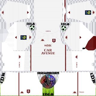 FC-Metz-kit-dls-2021-away