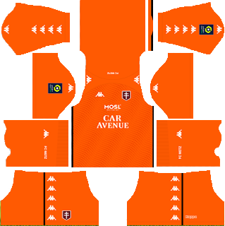 FC-Metz-kit-dls-2021-gk-away