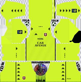 FC-Metz-kit-dls-2021-gk-home