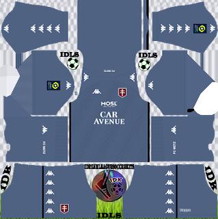 FC-Metz-kit-dls-2021-gk-third