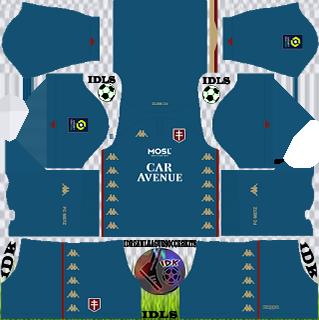 FC-Metz-kit-dls-2021-third
